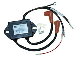 Tohatsu 60 / 70 Hp Ignition Coil - 119-2400