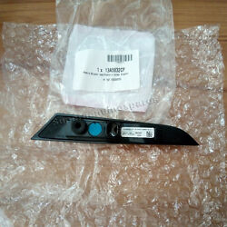 Genuine Mclaren 540c 600lt 570s 570gt Smoked Side Marker Front Right Lamp New