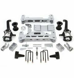 Readylift For Ford F150 7.0inch Lift Kit System 2014- 4wd