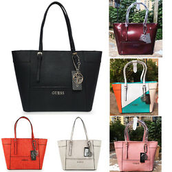 Delaney Affair Classic Tote Women Handbags 6 Colors Bag NWT SY453522