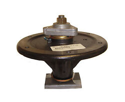 119-8599 Toro Spindle Assembly For Toro Zero Turn Lawn Mower