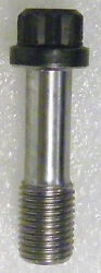 Mercury / Mariner 70-250 Hp Connecting Rod Bolt Sold Each 805-204 10-94320