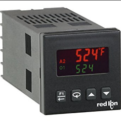 Red Lion Temperature Controller T16 Series Temp Control Module