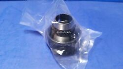 Aftermarket Replacement Porter Cable Black And Decker 1/2 Router Collet 42950