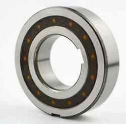 New One Way Bearing Inner And Outer Grooved One-way Bearing