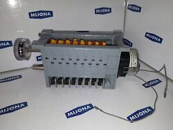 Type 3008 S3 Pms Time 150min Dish Washer Programme Timer M48r At N 110v