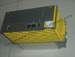 1 Pc Used Fanuc A06b-6102-h222520 In Good Conditon