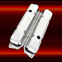 Valve Covers For