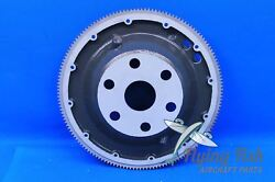 Lycoming Starter Ring Gear Support Assembly P/n 75030 20787