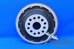 Lycoming Starter Ring Gear Support Assembly P/n Lw-18695 20792