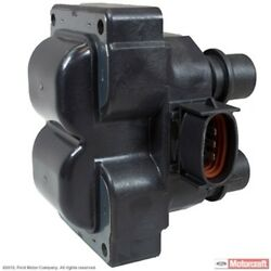 Ford Motorcraft DG-530 OEM Ignition Coil Assembly 7U2Z-12029-B Factory One Only