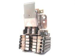 139C4600G4 - GE STATIONARY CONTACT ASSEMBLY SKU012249