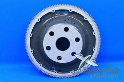 Lycoming Starter Ring Gear Support Assembly P/n 74977 20846