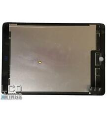 Apple Ipad Pro Screen Assembly 9.7 Screen And Touch Black Replacement