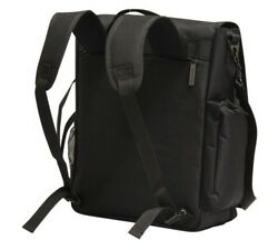 Solar Messenger Backpack $75.73