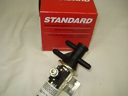 Standard Fv1 Fuel Tank Selector Switching Valve 3 Port Dual Switch
