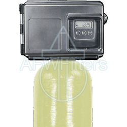 KL1000 Iron & Sulfur Filter Whole House Water Filter *New Technology*