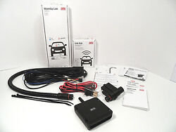 DEFA 440039 Warm Up Link Hub UPGRADE KIT Remote Control System iPhone  Android