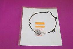 Kawasaki Gasket. Part 11060-1351. Acquired From A Closed Dealership. See Pic.