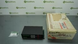 Advanced Micro Control 2731-04 Controller Limit Switch Nsfb