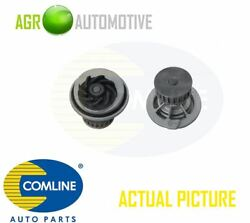 Comline Engine Cooling Water Pump Oe Replacement Ewp275