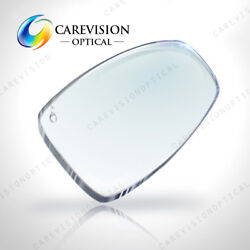13 14 15 16 Photochromic Lenses Replacement Service For Our Eyeglasses Frame