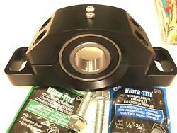 Upgraded Billet Bearing Carrier - Polaris Rzr 1000 Xp S And Turbo 4 1000