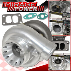 T70/t3 60 Trim .70arv-band Turbo Charger For Skyline R32 R33 R34 Rb20/rb25/rb26