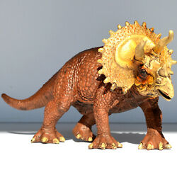 12quot; Large Tyrannosaurus Rex Dinosaur Toy Model Birthday Gift for Kids T Rex $13.49
