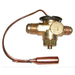15-102 Mustang Classic Auto Air Air Conditioner Expansion Valve 1967-1968  CJ P