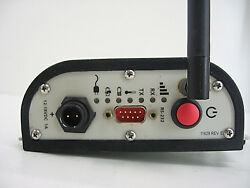 Carlson Ss900 Radio System For Surveying 1 Month Warranty