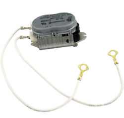 Intermatic Time Clock Replacement Motor 208/277v Timer Wg1573-5 Wg1573-10d