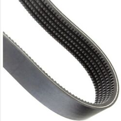 5/5vx1800 3/8 Top Width By 180 Length, 5-banded Cogged Belt. Factory New