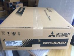 1PC NEW Mitsubishi GT2715-XTBD