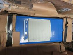 NEW Mclean Air Conditioner M330426G079 M33