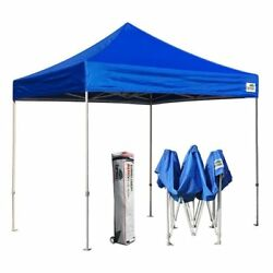 Baby Beach Tent Umbrella EZ Pop Up Canopy Instant Shelter 10X10 Party Shade Bag