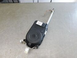 W126 560sel 420sel 350sdl Antenna Assembly Remanufactured 1268200275