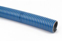 Medusa Superelastic Pvc Suction And Delivery Hose