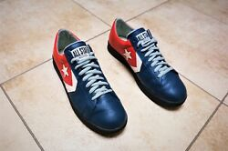 Converse Chuck Taylor United States Men's Olympic Basketball Dream Team shoes
