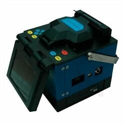 Brand New Ofs1000 Fusion Splicer W/fiber Cleaver Optical Cable Tool Kit Ym