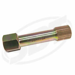 Sea-doo 215-255-260 Hp Impeller Removal Tool Rxp/sportster/gtx/rxt 520935956