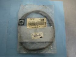 Sea-doo Brp 1994-1996 Speedster Oem Nos Battery Ground Cable Part 278000535