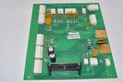 Deeya Energy Patch Panel Pcb Board 1180000751 Rev M3