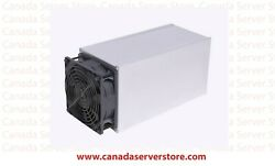 Baikal Giant B ASIC Miner - New -  Free power supply - Local Pick up only