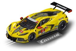 Scalextric C4164 Dodge Challenger - Sam Posey No.76 Slot Car 132 Scale