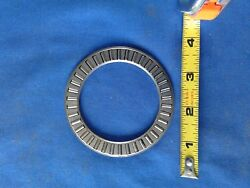 Nors Glm Marine Thrust Bearing 16310 Oem 385043 Fits Omc Drive Systems