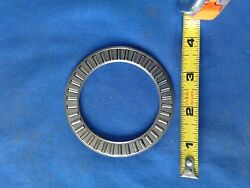 Nors Glm Marine Thrust Bearing 16310, Oem 385043 Fits Omc Drive Systems