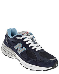 New Balance Womenand039s W990 Running Training Shoes Authentic