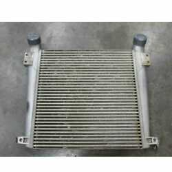 Used Charge Air Cooler Compatible With Challenger Mt755 Mt735 Mt745 Mt765