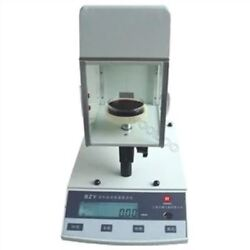 New Automatic Surface Interfacial Tensiometer Bzy-201 Wilhelmy Plate Method Yg